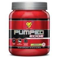 Pumped Edge 360 г BSN