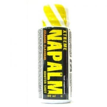 Xtreme Napalm Igniter Shot 60 мл FA