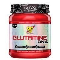 Glutamine DNA 309 г BSN