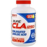 Pure CLA 1250 180 капсул SAN
