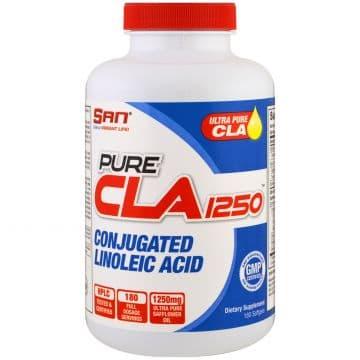 http://kupiprotein.ru/5646-thickbox/pure-cla-1250-90-kapsul-san.jpg