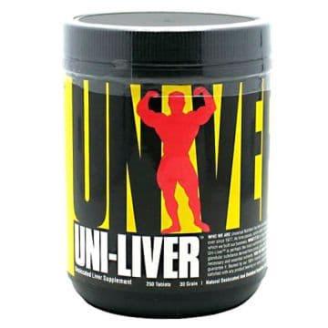 http://kupiprotein.ru/5652-thickbox/uni-liver-250-tabl-universal.jpg