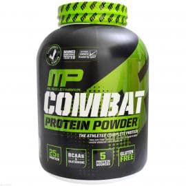 COMBAT Powder 1814 грамм MusclePharm