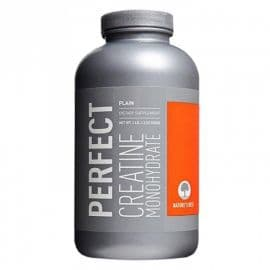 Isopure Perfect Creatine 500 г Natures best
