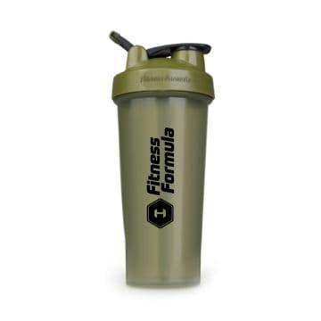 http://kupiprotein.ru/5703-thickbox/shejker-800ml-prorezinennyj-fitness-formula.jpg