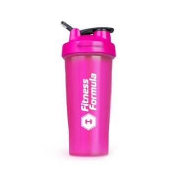 http://kupiprotein.ru/5707-thickbox/shejker-700ml-s-logo-fitnessformula.jpg