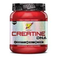 Creatine DNA 309 г BSN