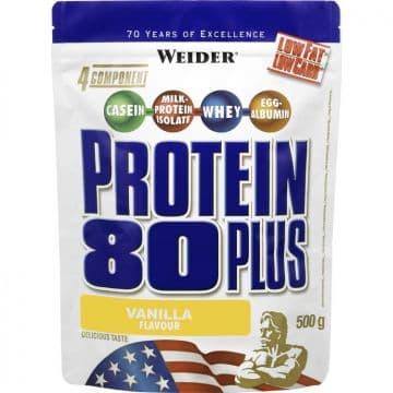 http://kupiprotein.ru/5771-thickbox/protein-80-plus-2-kg-weider.jpg