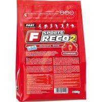 RECO2 1100 грамм