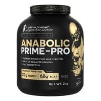 ANABOLIC PRIME PRO 2000 г Kevin Levrone