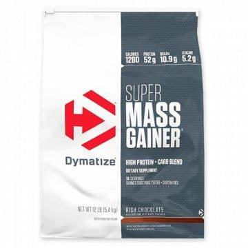http://kupiprotein.ru/5854-thickbox/super-mass-gainer-2720-gramm-dymatize.jpg