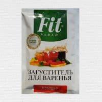 Загуститель Пектин 25 г (пакет-саше) Fit-Parad