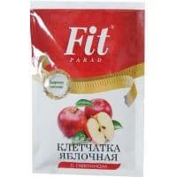Клетчатка яблочная с пектином 25 гр Fit-Parad