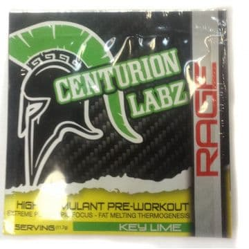 http://kupiprotein.ru/5905-thickbox/god-of-rage-xxx-386-gramm-centurion-labz.jpg