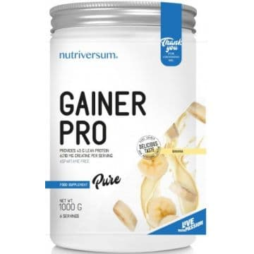 http://kupiprotein.ru/5920-thickbox/pure-pro-gainer-5000-gramm-nutriversum.jpg