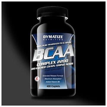 http://kupiprotein.ru/5927-thickbox/bcaa-2200-400-kapsul-dymatize-nutrition.jpg