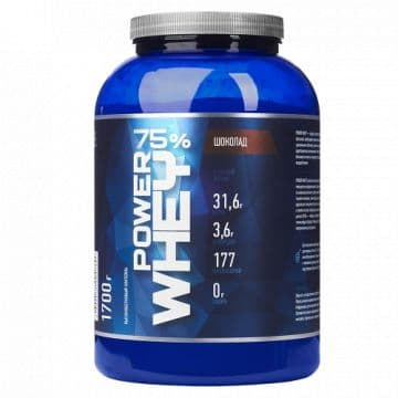 http://kupiprotein.ru/5929-thickbox/power-whey-900-g-r-line.jpg