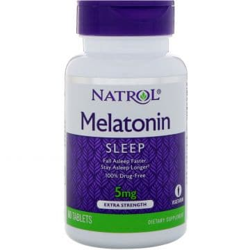 http://kupiprotein.ru/5962-thickbox/melatonin-3mg-60-tabletok-natrol.jpg