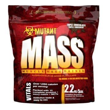 http://kupiprotein.ru/597-thickbox/kupit-geiner-fit-foods-mutant-mass-v-spb.jpg