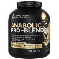 Anabolic Pro Blend 5 2кг Kevin Levrone