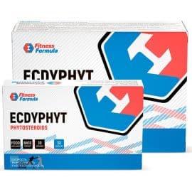EcdyPHYT 90 к Fitness Formula