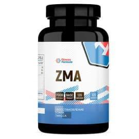 ZMA FORMULA 120 к Fitness Formula