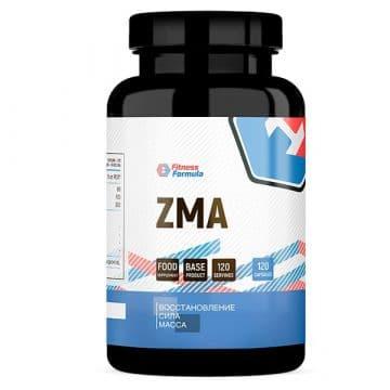 http://kupiprotein.ru/5987-thickbox/zma-formula-120-k-fitness-formula.jpg
