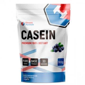 100% CASEIN PREMIUM 900 г Fitness Formula