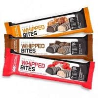 Whipped bites 63 грамм Optimum Nutrition