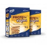 MySweets Protein Wafers 70 г 6Pak Nutrition