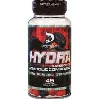 Hydra 45 капс. DRAGON PHARMA