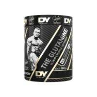 The glutamine 300 г DY
