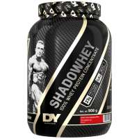 Whey Protein Shadowhey Concentrate 908 г DY