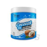 Кокосовое масло 900 мл 6Pak Nutrition