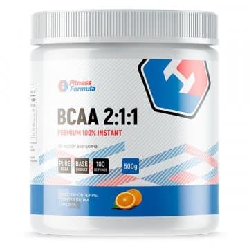 http://kupiprotein.ru/6448-thickbox/100bcaa-2-1-1-premium-300-gramm-fitnessformula.jpg