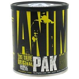 Animal Pak 15 пакетиков