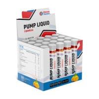 Pump Liquid 25 мл Fitness Formula