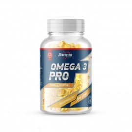 OMEGA 3 PRO 90 капсул GENETICLAB NUTRITION