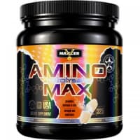 Amino Max Hydrolysate 325 таблеток Maxler