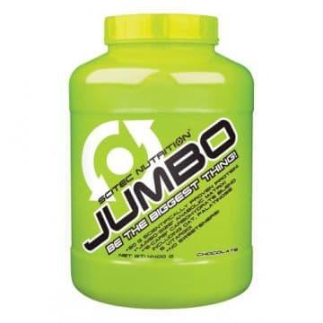 http://kupiprotein.ru/700-thickbox/jumbo-4400-gramm.jpg