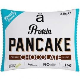 Protein Pancake 45 г Ä Nano