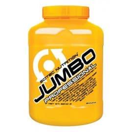 JUMBO PROFESSIONEL 3240 грамм