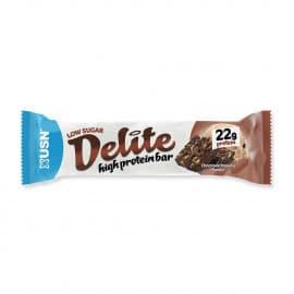 DELITE High protein bar 22 (60 г) USN