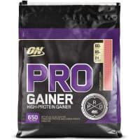Pro Complex Gainer 2226 грамм