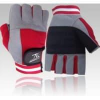 Перчатки WL - 155