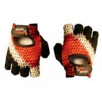 Перчатки СК-1