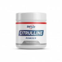 CITRULLINE Powder 300 г GENETICLAB