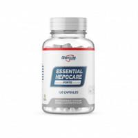 Essential Hepocare 120 к GENETICLAB