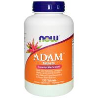 ADAM (мультивитамины для мужчин) 60 таб.