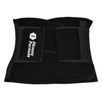 Пояс-корсет для создания идеальной фигуры Fitness Formula